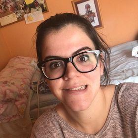 Miriam Cid Mellina