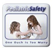 Pediatric Safety | Kids Health + Child Safety + Community