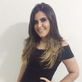 Maria Martins Do Rêgo