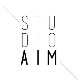 Studio AIM  |  Aimée Smit