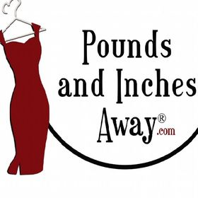 Pounds and Inches Away