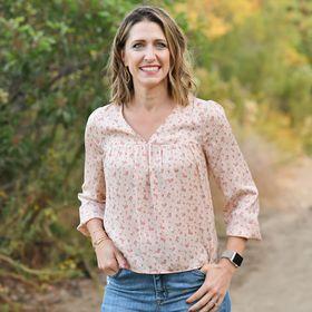 Kari | life in the wellness lane