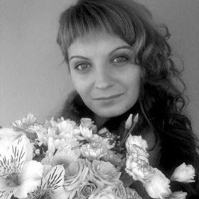 Катерина Спачинська