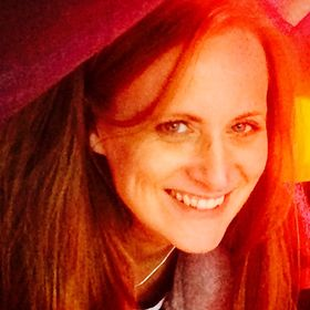 Cheryl Lumley