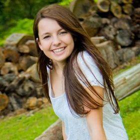 Emily LeClair