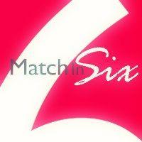 Match in Six