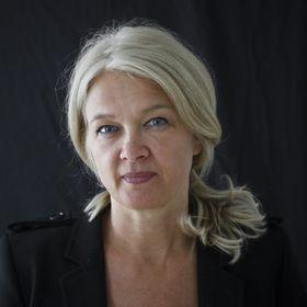 Susanne Modler