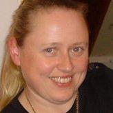 Margaret Gallacher