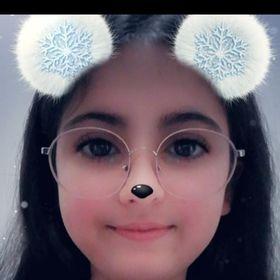 Sofia Maria