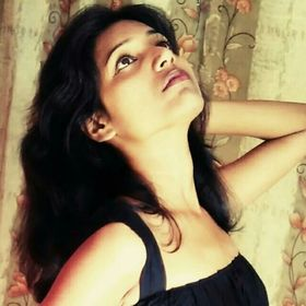 Geet Shanvi