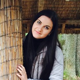 Raluca Laslău