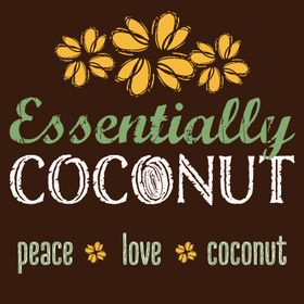 Essentially Coconut