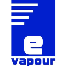 evapour.ie