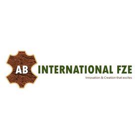 AB INTERNATIONAL FZE