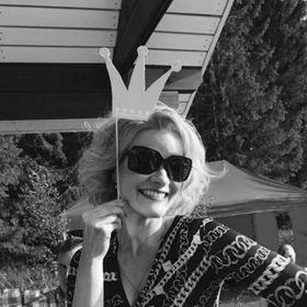 Johanna Majamäki
