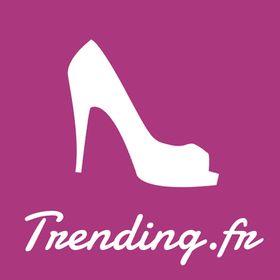 Trending.fr