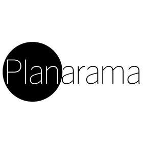 PLANarama