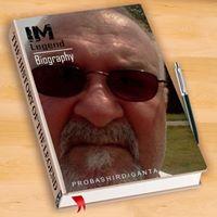David McDonald Sr.