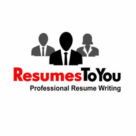 Resumes To You