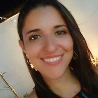 Mariana A. Ferreira Santana