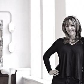 Jane Sanderson Design Ltd