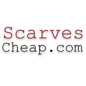 Scarves Cheap
