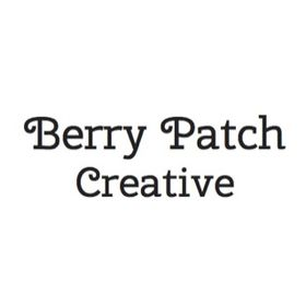 Berry Patch Creative