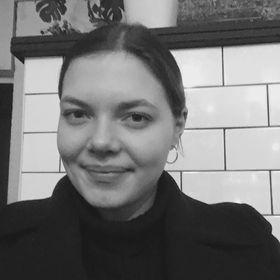 Klara Mattsson