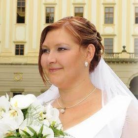 Jana Večerková