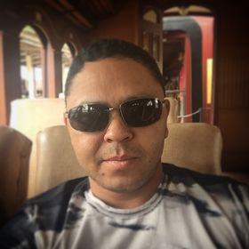 Georges Da Silva Machado