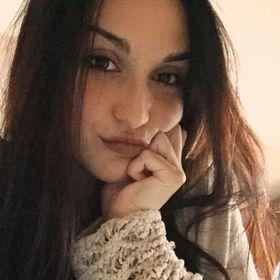 Arianna Leali