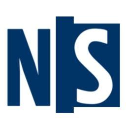 Net Solutions Pty Ltd