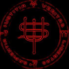 Unione Satanisti Italiani