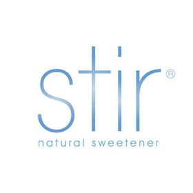 Stir Sweetener