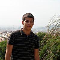 Matei Razvan