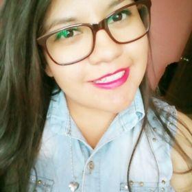 Lulü Sánchez
