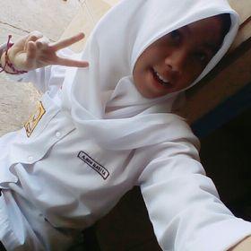 Afifah Nur