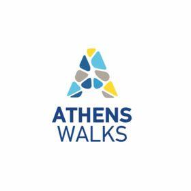 Athens Walks Tour Company - Private tours