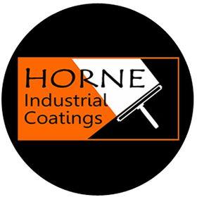 Horne Industrial Coatings