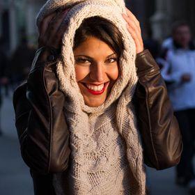 Erica Mussini