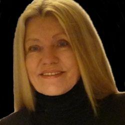 Helene Karoline (Lene) Gede Tallaksen