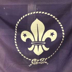 Machynlleth 1st Scouts