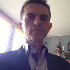 Krzysztof Gładysz