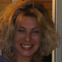 Daniela Uccello
