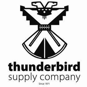 Thunderbird Supply