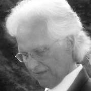 Douglas Spohn