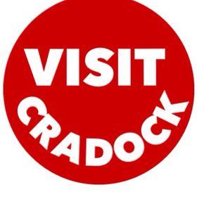 Visit Cradock