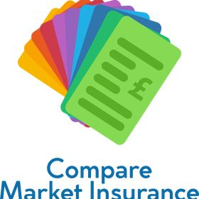Compare Market Insurance UK