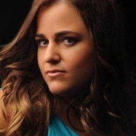 Alicia Mackay
