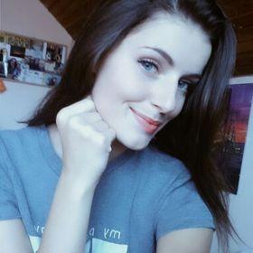 Victoria Cel